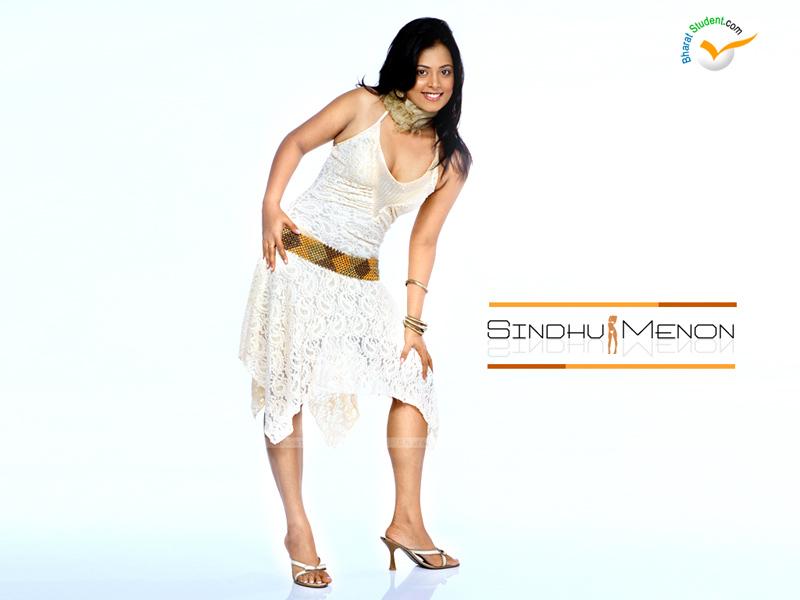 cool indian girl sindhumenon_001.jpg Cool -  http://henku.info