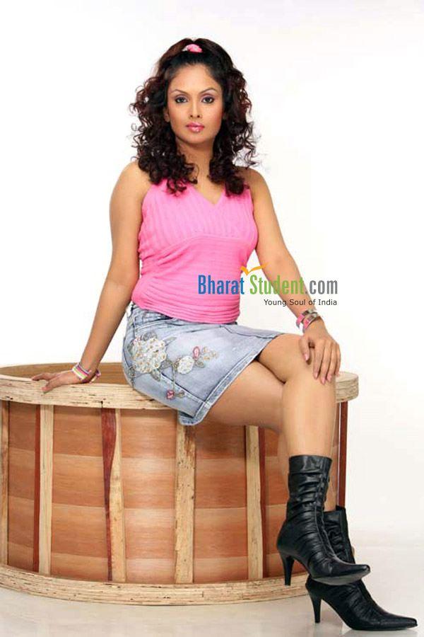 cool indian girl jyothirmayi_011.jpg Cool -  http://henku.info