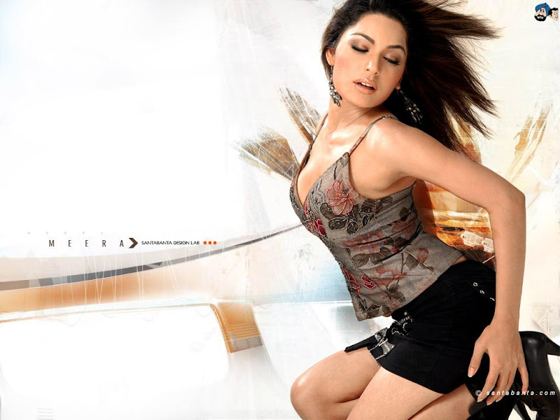 cool indian girl 2025737800098756274fSVXwM_fs.jpg Cool -  http://henku.info