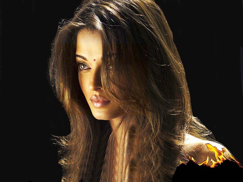Beautiful Indian girl Ash Aishwarya-Ultimate.jpg Ash -  http://henku.info