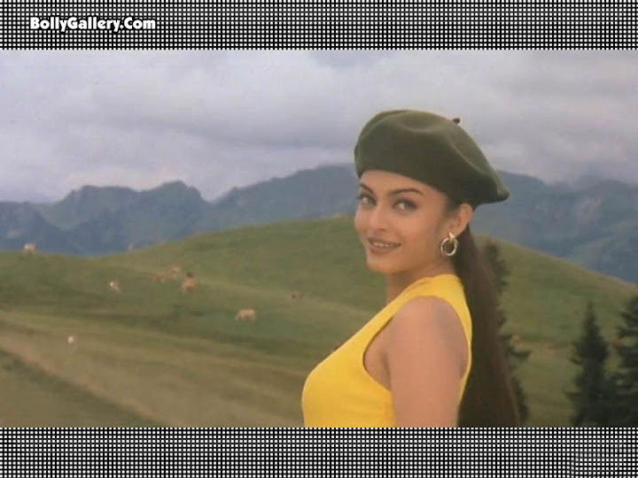 Beautiful Indian girl Ash Aishwarya Rai_496.jpg Ash -  http://henku.info