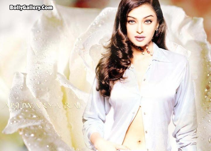 Beautiful Indian girl Ash Aishwarya Rai_607.jpg Ash -  http://henku.info