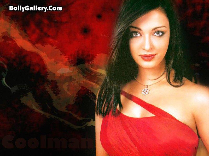 Beautiful Indian girl Ash Aishwarya Rai_791.jpg Ash -  http://henku.info