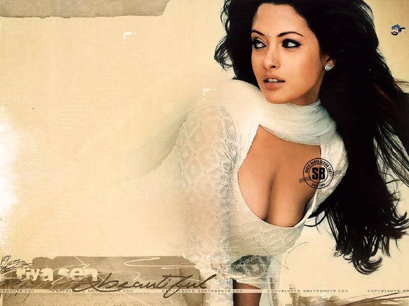 hot girl riy91ahigh.jpg HOT -  http://henku.info