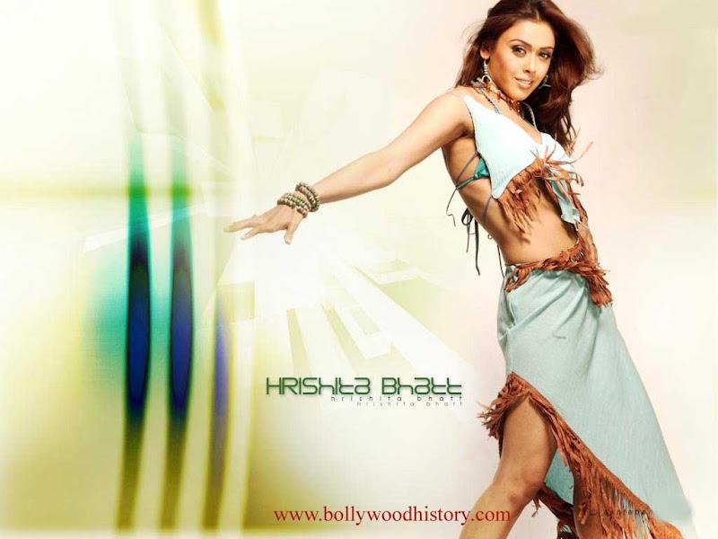 hot girl hrishitaa_bhatt-02.jpg HOT -  http://henku.info