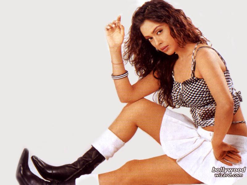 hot girl hrishitaa_bhatt_003_1024x768_qfxo.jpg HOT -  http://henku.info