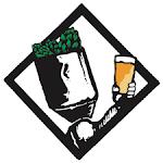 Kettlehead Brewing Company