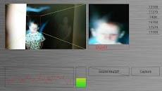 幽霊カメラのおすすめ画像2