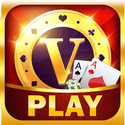Game Bai Doi Thuong V52 Play