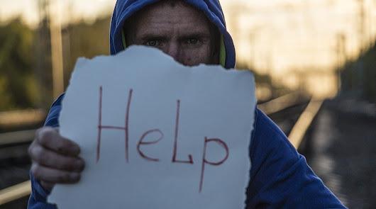 Los psicólogos piden un Plan Nacional para prevenir el suicidio