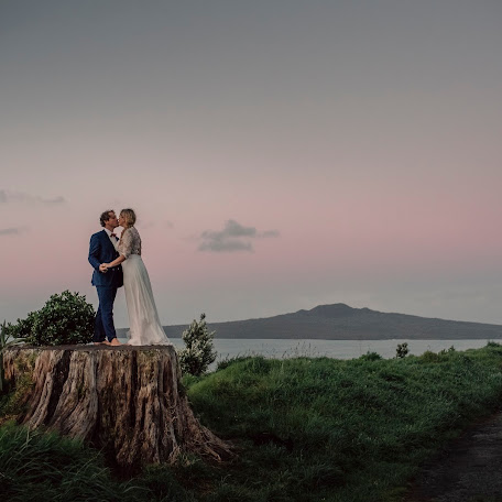 Wedding photographer Albert Ng (albertng). Photo of 02.12.2017