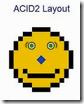 acid2rz