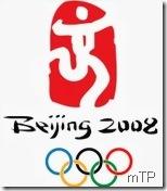 beijing2008rz