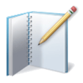 Windows_Live_Writer_logo