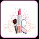 MakeUp Videox (app)