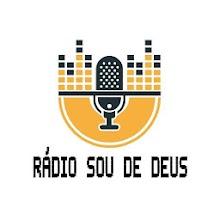 Rádio Sou de Deus Download on Windows