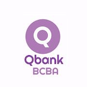 BCBA Exam Prep Qbank
