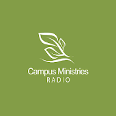 Campus Ministries Radio