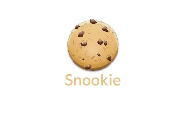 Snookie