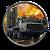 Missile 3D file APK Free for PC, smart TV Download