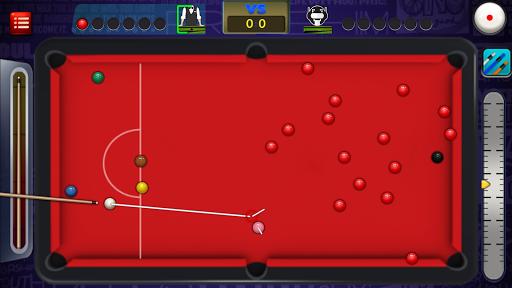8 ball pool ud83cudfb1 ud83cuddfaud83cuddf8 1.0 screenshots 3