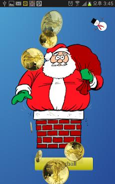サンタの贈り物 - ロト番号ジェネレータのおすすめ画像3