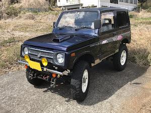 ジムニー JA11V 車椅子移動車のカスタム事例画像 930gtさんの2019年03月21日14:47の投稿