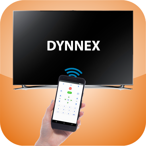 Tv Remote For Dynex Apps Bei Google Play