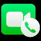 FaceTime : Video Call & FaceTime Advice 2021