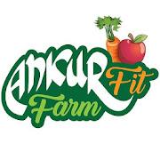 Ankur Fit Farm