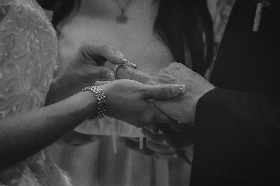 Wedding photographer Alcides Arboleda (alcidesag). Photo of 15.03.2019