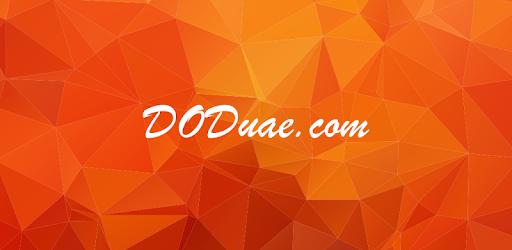 Приложения в Google Play – DODuae - <b>Women's</b> Online Shopping ...