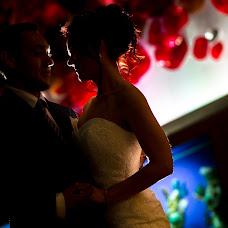 Fotógrafo de bodas Carmelo Sgarlata (sgarlata). Foto del 28.06.2015
