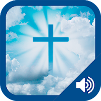 Download Padre Nuestro Oracion con Audio Free for Android - Padre Nuestro  Oracion con Audio APK Download - STEPrimo.com