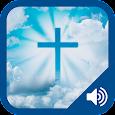 Padre Nuestro Oracion con Audio