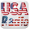Radio USA 2016 icon