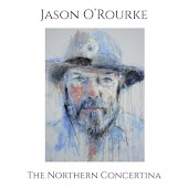 The Northern Concertina