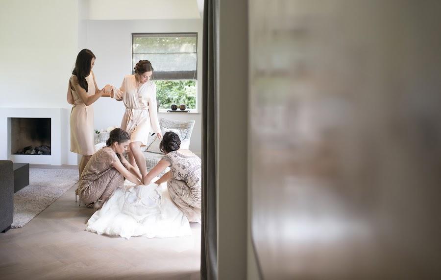 Wedding photographer Gabriel Scharis (trouwfotograaf). Photo of 03.09.2015