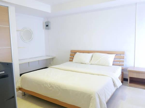 Rangsit Apartment I