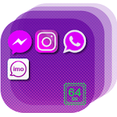 Ghosting - 64Bit Support Android APK Download Free By Best Life Tools