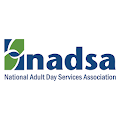 2017 NADSA Conference