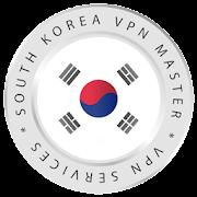 South Korea VPN Master - VPN Service