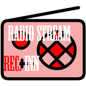 Radio Stream Recorder Inn