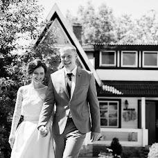 Wedding photographer Aleksandr Dubynin (alexandrdubynin). Photo of 21.02.2018