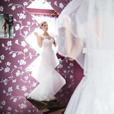 Wedding photographer Fani Momentu (FaniMomentu). Photo of 31.08.2017
