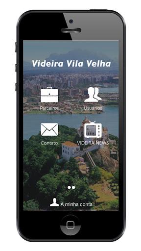 Videira Vila Velha  screenshots 3