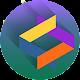 Vento - Icon Pack v3.0.0