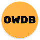 OWDB for Overwatch for PC-Windows 7,8,10 and Mac
