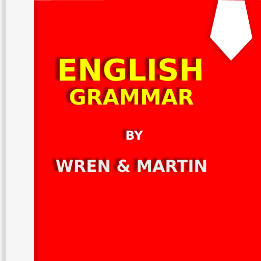 wren and martin english grammar in hindi pdf free download