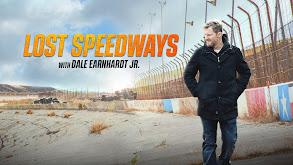 Lost Speedways thumbnail